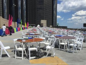tables ren cen